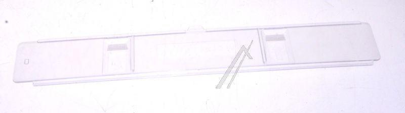 Osłona żarówki do okapu Bosch 00350003,0