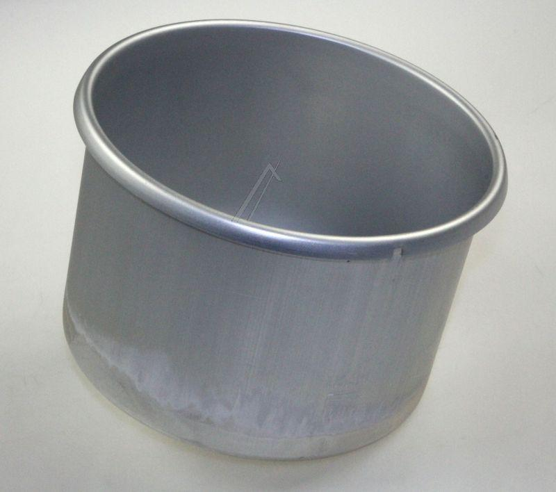 Pojemnik na olej do frytkownicy Moulinex SS984383,0