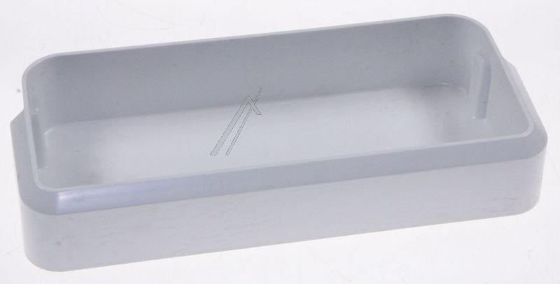 Półka na drzwi chłodziarki do lodówki Bosch 00087312,0