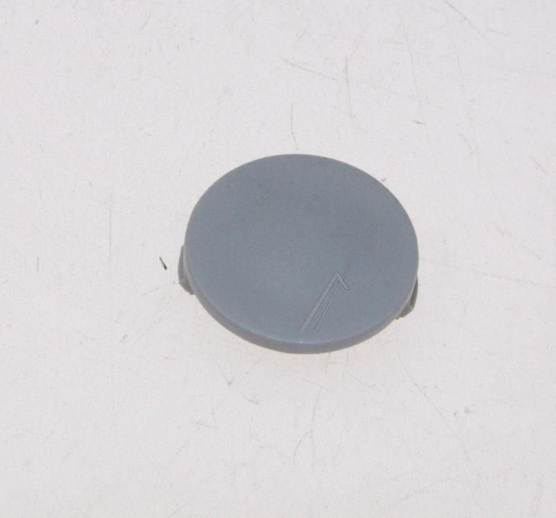 Zaślepka do pralki Panasonic AXW2259-6YK1,0