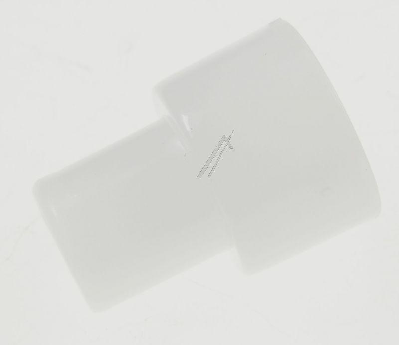 Uszczelka do pralki Panasonic AXW2296YK0,0