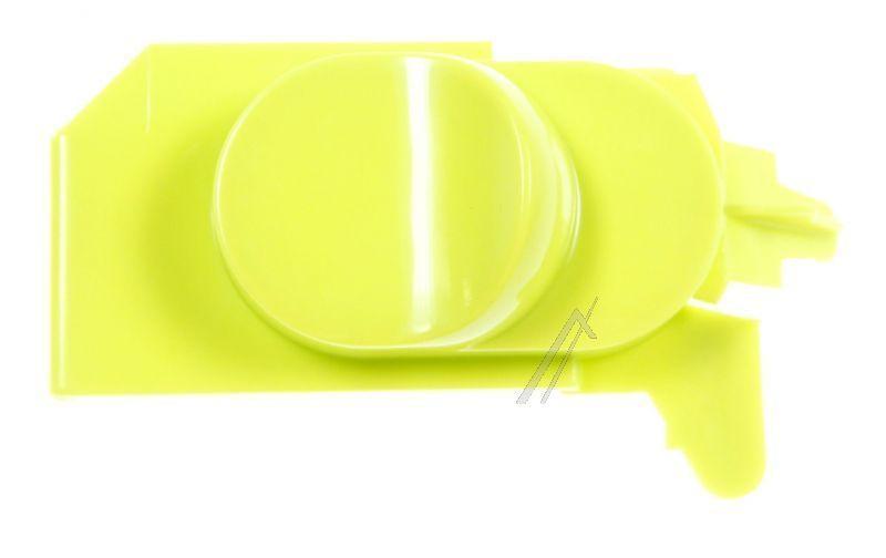 Przycisk włącznika do krajalnicy Zelmer 00756073,0