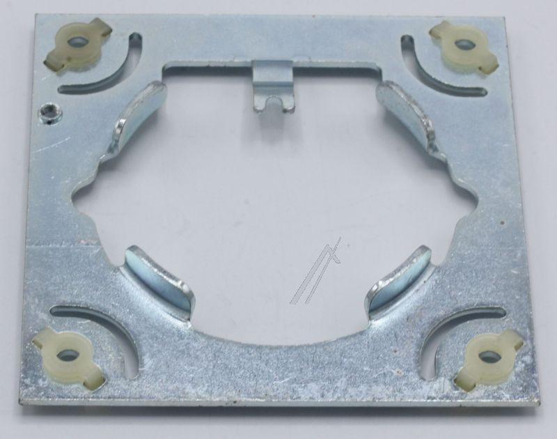 Płytka mocująca grzałki do parowaru Tefal SS990979,0