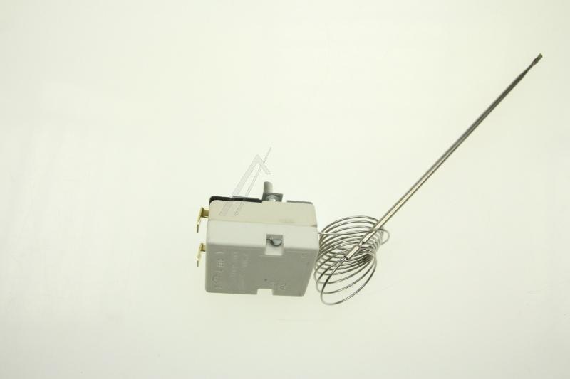 Termostat regulowany do kuchenki Pelgrim 28171,0