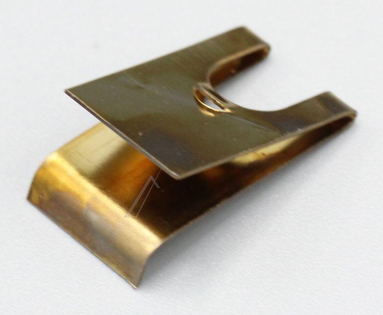 Mocowanie iskrownika do płyty gazowej Bosch 00615320,0