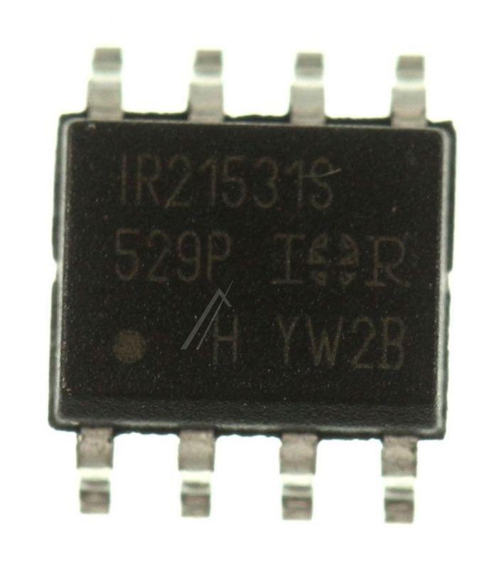 Układ scalony IR21531SPBF,0