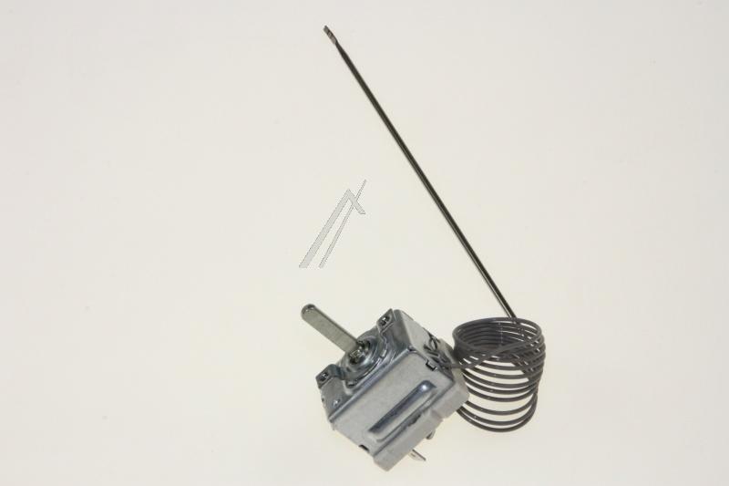 Termostat regulowany do kuchenki Whirlpool 480121102771,0