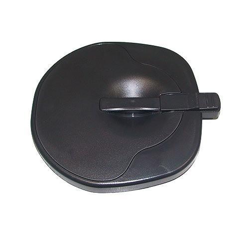 Pokrywa pojemnika na kurz do odkurzacza Samsung DJ9700701A,0