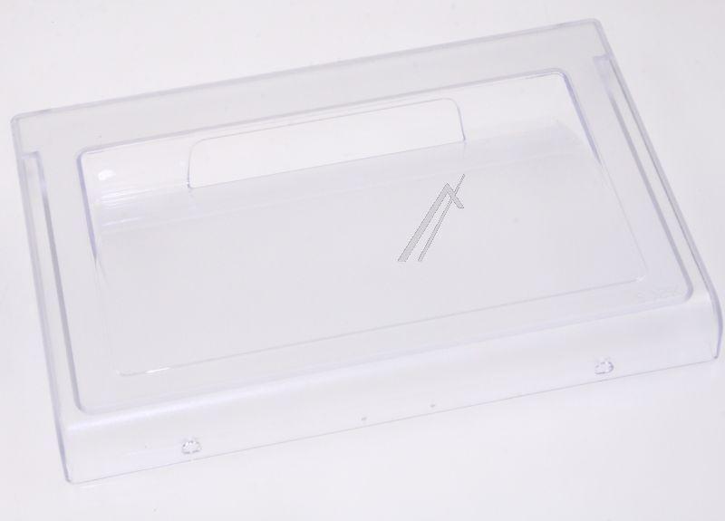 Front szuflady na warzywa do lodówki Indesit 482000031078,0