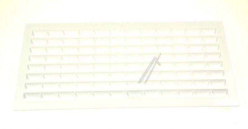 Kratka wentylacyjna do lodówki Whirlpool 480132101194,0
