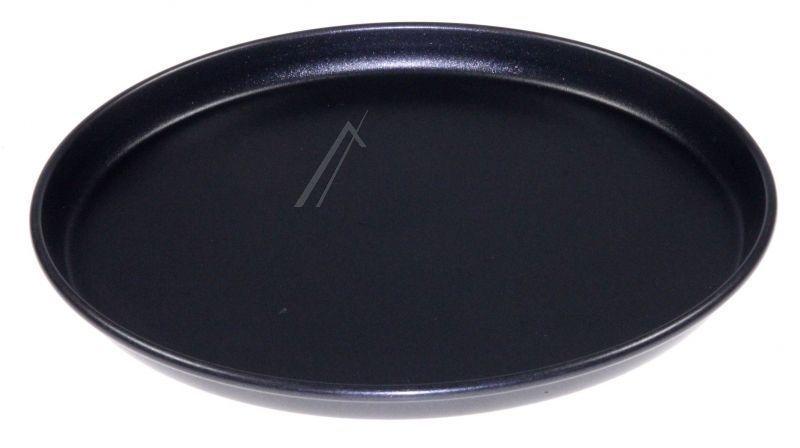 Talerz Crisp do mikrofalówki Whirlpool 480120100687,0