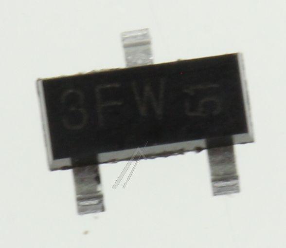 Tranzystor BC857B BC857B,215,0