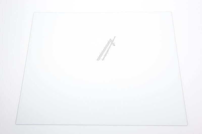 Środkowa szyba drzwi do piekarnika Samsung DG64-00136B,0
