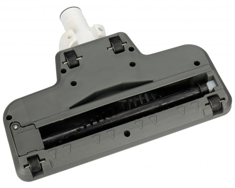 Elektroszczotka do odkurzacza Bosch 00675299,1