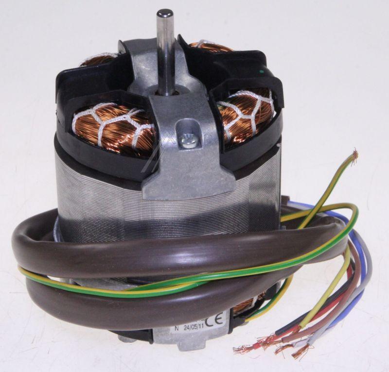 Silnik wentylatora do okapu Electrolux 4055039442,0