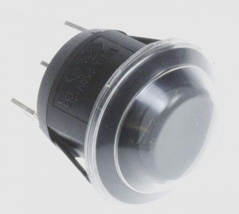 Przełącznik do deski do prasowania Siemens 00615515,0