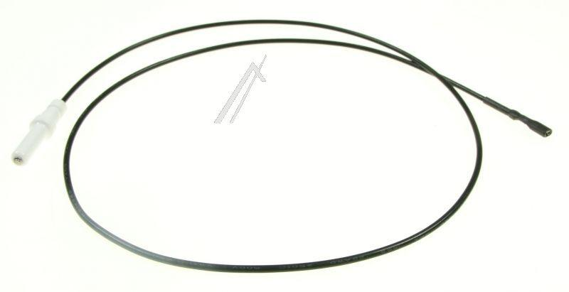 Iskrownik palnika do kuchenki Samsung DG81-00529A,0