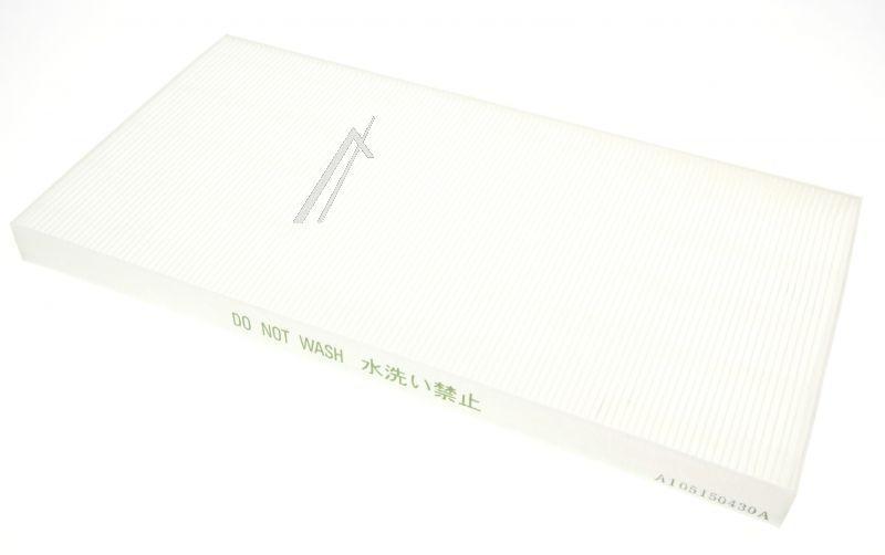 Filtr HEPA do oczyszczacza powietrza Sharp PFILA105KKEZ,0