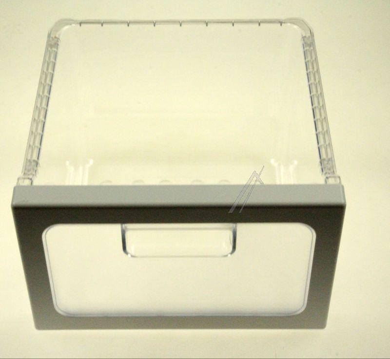 Górna szuflada zamrażarki do lodówki Samsung DA9705047B,0