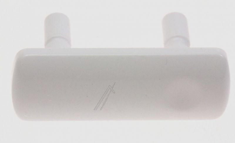 Przycisk do piekarnika Thermor 75X5604,0