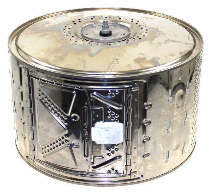 Bęben do pralki Whirlpool 480111102218,0