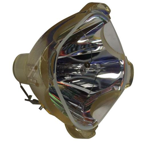 Lampa projekcyjna do projektora Boxlight CP320T930,0