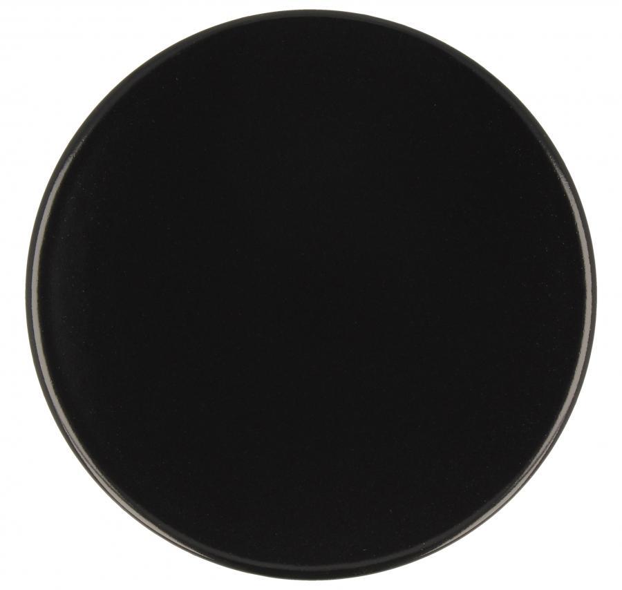 Pokrywka dużego palnika do kuchenki Electrolux 3540006107,0