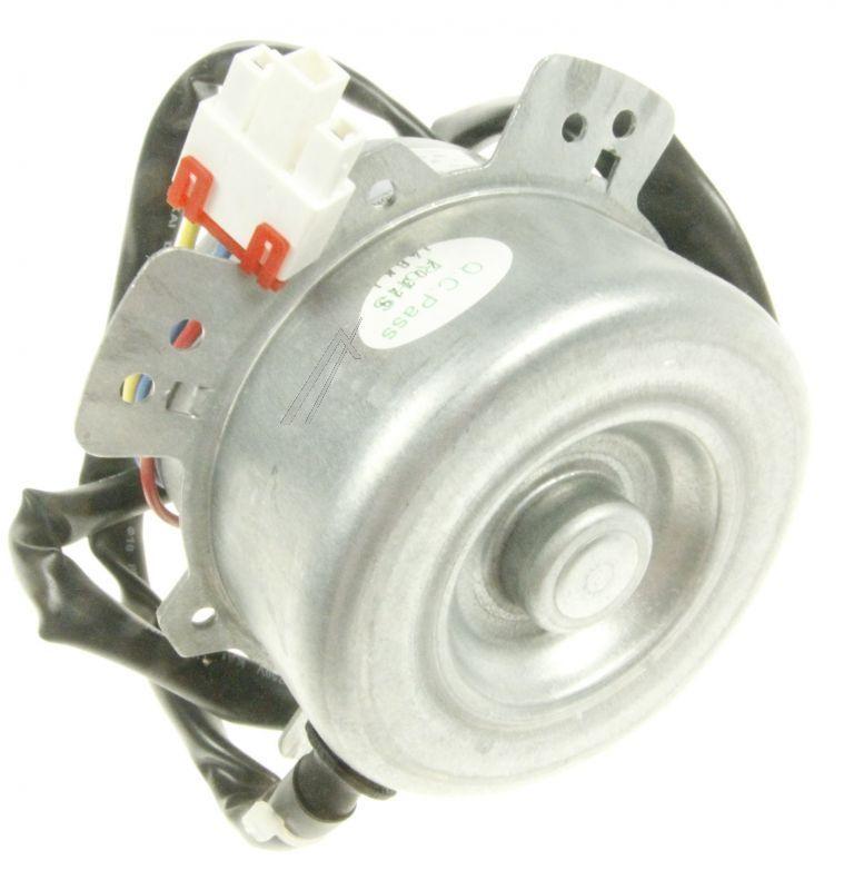 Silnik wentylatora do klimatyzacji LG 4681A20004S,0