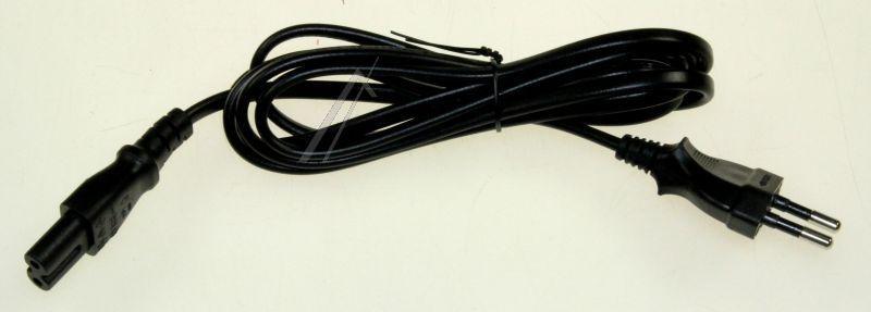 Kabel zasilający K2CQ2CA00007,0