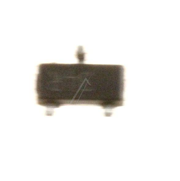LM431BCM3/NOPB Stabilizator napięcia,0