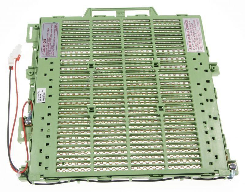 Filtr powietrza do klimatyzacji LG 5983A25015A,0