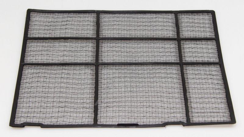 Filtr powietrza do klimatyzacji LG 5230A20051D,0
