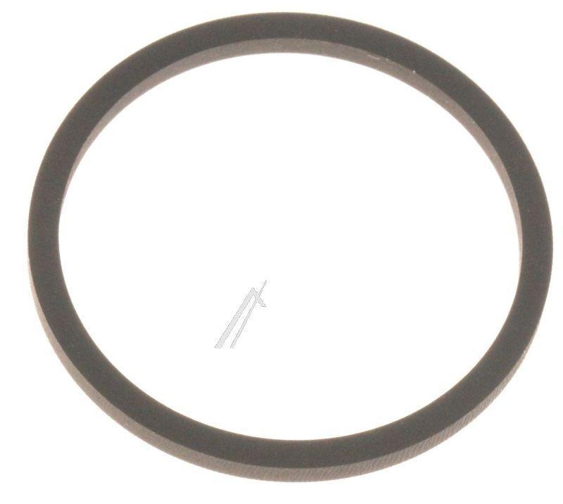 Pasek napędowy do magnetowidu VDV0156,0