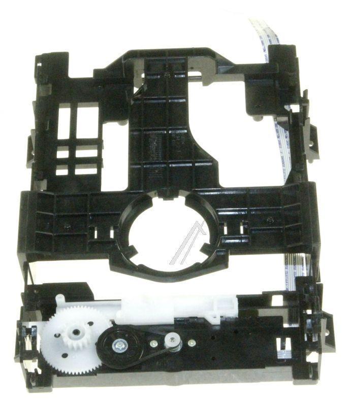 Mechanizm bez lasera 3041RT010P,0