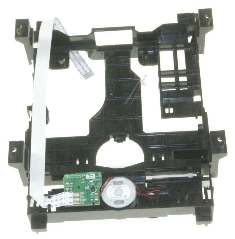 Mechanizm bez lasera 3041RT010P,1