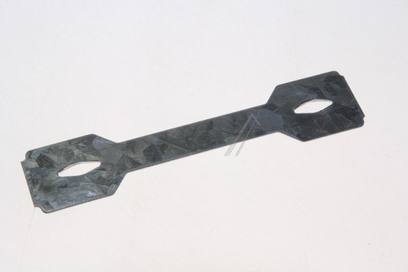 Listwa poprzeczna sprężarki (uchwyt) do lodówki Fagor FU5A000A7,0