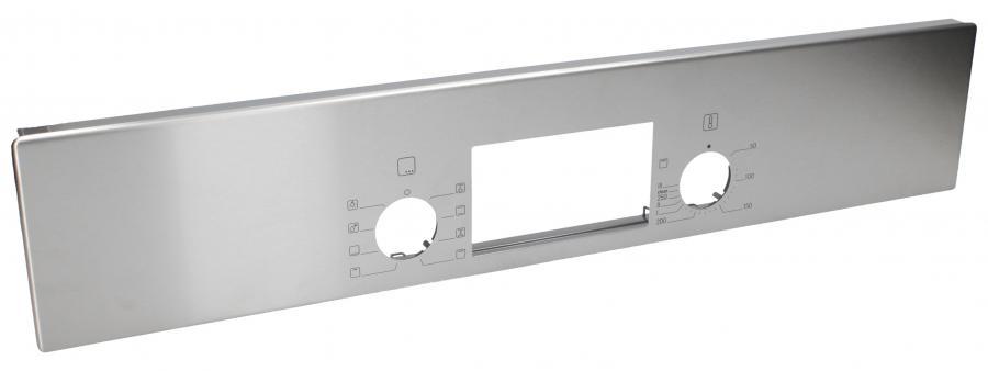 Panel przedni do piekarnika Bosch 00672930,0