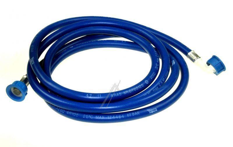 """Wąż dopływowy 3/4"""" do pralki WHIRLPOOL/INDESIT LIH359 481281728618,0"""