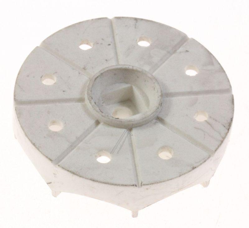 Turbina do pompy myjącej do zmywarki Zanussi 50210523002,0