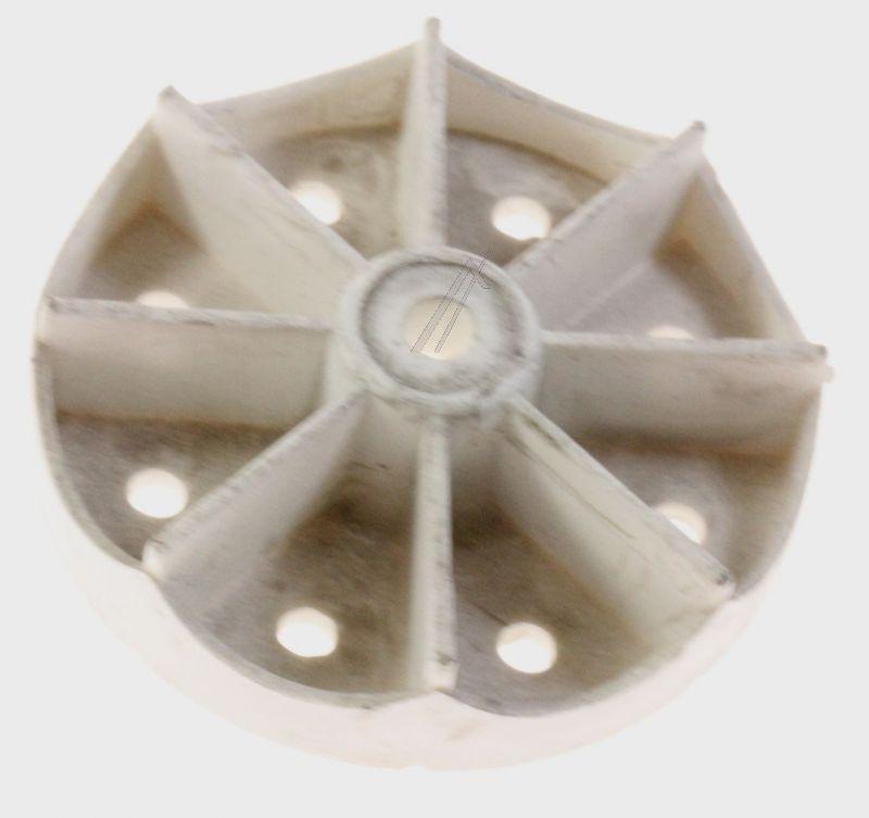 Turbina do pompy myjącej do zmywarki Zanussi 50210523002,1