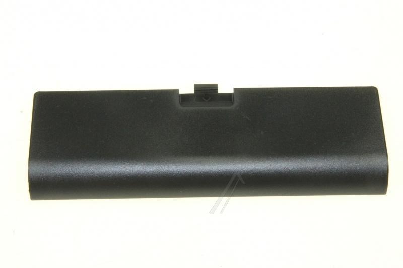 Pokrywa baterii do radioodbiornika RKK0084K Panasonic,0