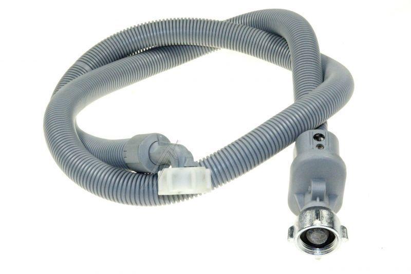 """Wąż dopływowy z Aquastop 3/4"""" 1.5m do zmywarki Electrolux 1522221124,2"""