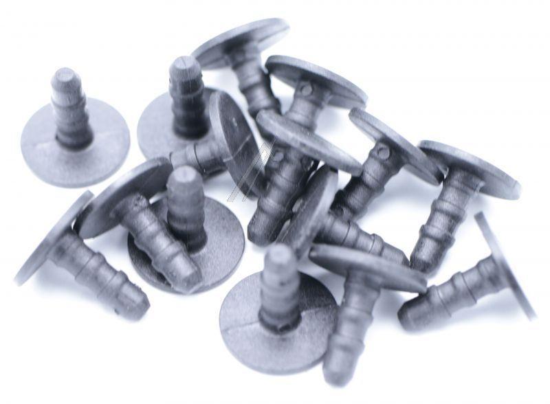 Śruba do deski do prasowania Siemens 00615509,0
