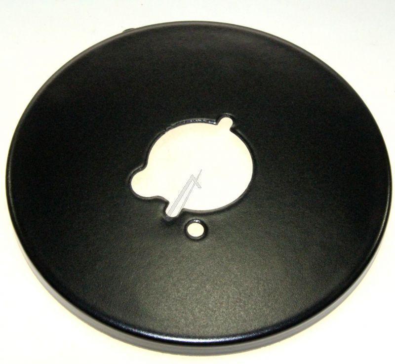 Mocowanie szyby do płyty gazowej Electrolux 3532192220,0