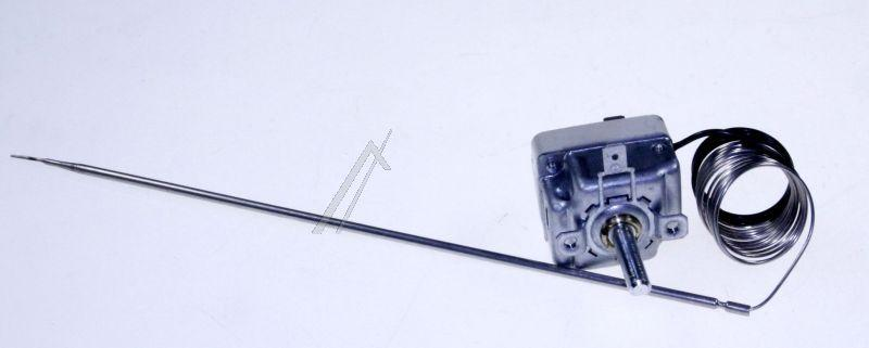 Termostat regulowany do kuchenki Electrolux 50026500004,2