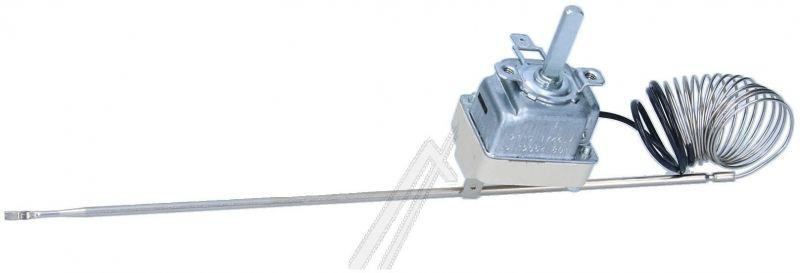 Termostat regulowany do kuchenki Electrolux 50026500004,4