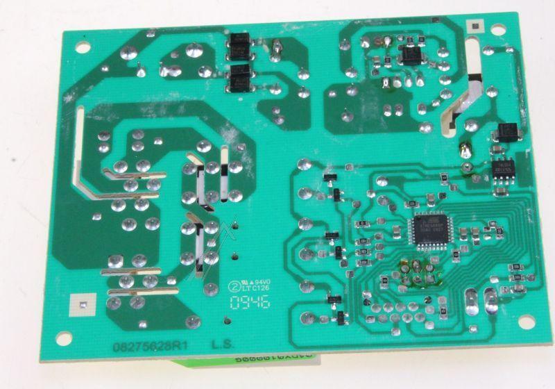 Moduł elektroniczny (zaprogramowany) do pralki Electrolux 4055029195,1