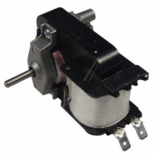 Silnik wentylatora do mikrofalówki Bauknecht 481936178229,0