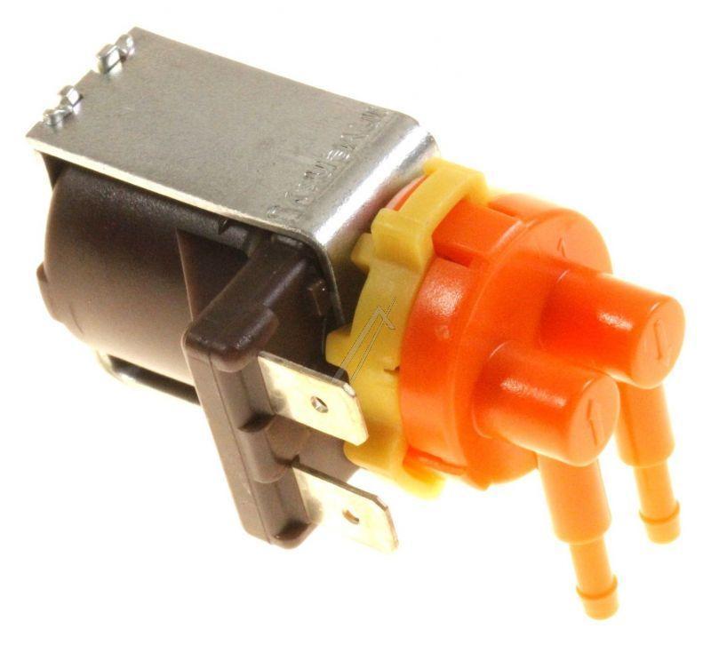 Pompa wody do żelazka Bosch 00175828,0