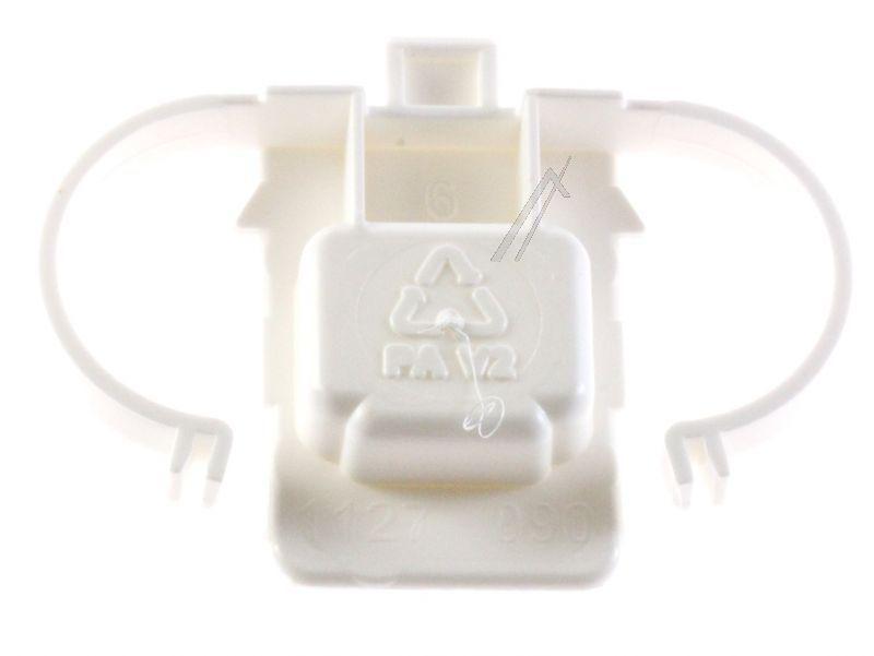 Zatrzask zamka drzwiczek do mikrofalówki Whirlpool 481953538138,0